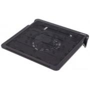"Cooler Laptop Zalman ZM-NC2 16"" (Negru)"