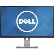 "25"" U2515H UltraSharp IPS LED monitor"