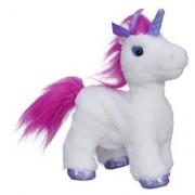 FurReal Friends My Walkin' Unicorn