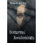 Nocturnal Awakenings
