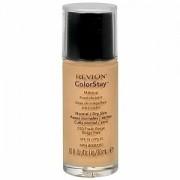 Revlon Colorstay fondotinta pelli secche 250 Fresh Beige
