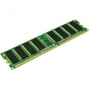 Kingston KFJ-PM316LLQ/32G Mémoire RAM 32 Go 1600 MHz LRDIMM Quad Rank Low Voltage Module