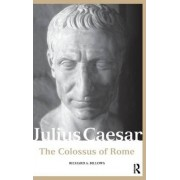 Julius Caesar by Richard A. Billows