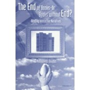 The End of Books-or Books without End? by Jane Yellowlees Douglas