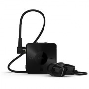 Sony SBH20 NFC Bluetooth 3.0 Stereo Headset | Black