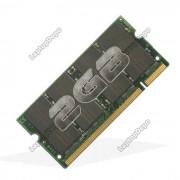 Memorie Laptop Samsung N128 2GB