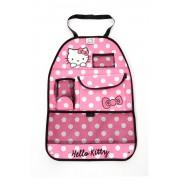 Osann OSANN-Organizator auto Hello Kitty roz 109-192-800