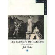 Enfants du Paradis by Jill Forbes