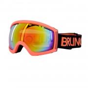 Brunotti Hasolo 2 Unisex Goggles
