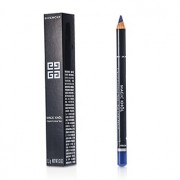 Magic Khol Eye Liner Pencil - #1 Black 1.1g/0.03oz Magic Khol Молив Очна Линия - #1 Черен