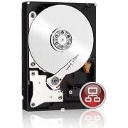 "HDD Interni WD Red NAS 3.5"" 3 TB, IntelliPower, WD30EFRX"