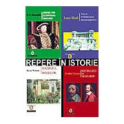 Repere in istorie 1 (4 vol.)