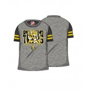 Richmond Tigers Youth Eyelet Tee