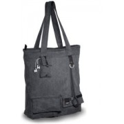 NG W8120; Medium Tote Bag