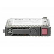 "HP 2.5"" HDD SAS Hot-Plug 300GB 15000rpm 6G SC Dual Port SFF 652611-B21"