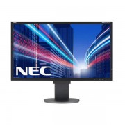 Monitor LED IPS Nec MultiSync EA273WMi 27 inch 6 ms Black