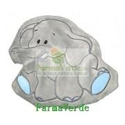 Pernuta pentru colici model Elefant 182-00 Abi Solutions