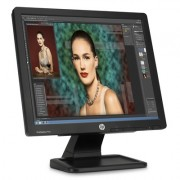 HP ProDisplay P17A Monitor