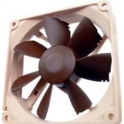 Ventilator Noctua NF-B9-1600