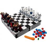 40174 Iconic Chess Set