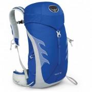 Osprey - Talon 18 - Daypack Gr M/L blau/grau