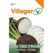 Baštenska pumpa za vodu Metabo P 3000 900W 48m