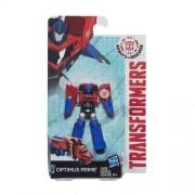 Hasbro - Transformers Legione, modelli assortiti
