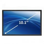 """10.1"""" LCD LED Samsung NP-N120 N120"""