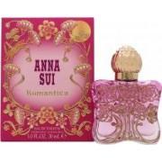 Anna Sui Romantica Eau de Toilette 30ml Sprej