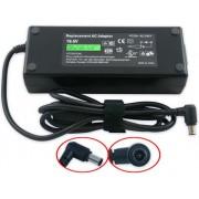 Адаптер за лаптоп (Зарядно за лаптоп) SONY VAIO 19.5V 6.15A AC19V15