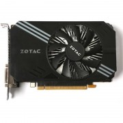 Placa video Zotac nVidia GeForce GTX 950 2GB DDR5 128bit Little Pack