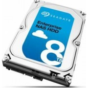 HDD Seagate Enterprise 8TB SATA3 3.5inch