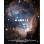 Hubble by Edward Weiler