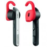 Casca Bluetooth Jabra Stealth NFC Multipoint