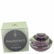 Insolence For Women By Guerlain Eau De Parfum Spray 3.4 Oz