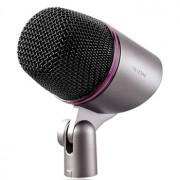 Mikrofón na veľký bubon Takstar TA-8340