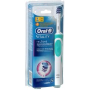 Oral B Oral-B Elektrische Tandenborstel - Vitality TriZone