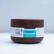 Крем за тяло с етерично масло от пачули Natural Cosmetic 300 мл