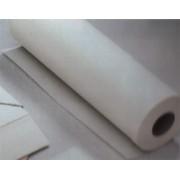 Papier na pečenie 45cm / 200m