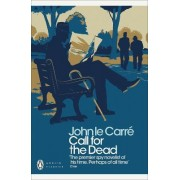 Call for the Dead by John Le Carr