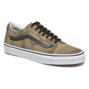 Sneakers Old Skool by Vans