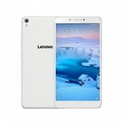 Lenovo PB1-750P Android 5.1 telefono dual SIM con 2 GB de memoria RAM de 32 GB-Blanco