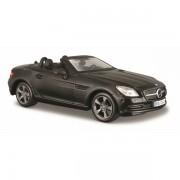 0125376 - Metalni automobil 124 Mercedes Benz SLK-Class