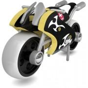 Hape E5514 - E-Superbike