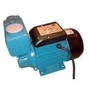 Pompa hydroforowa WZ 250