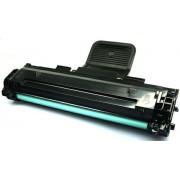Toner SAMSUNG ML1640/1641/2241 EURO