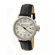 Heritor Automatic Hr3201 Olds Mens Watch