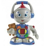 Fisher Price Toby le Robot - Fisher Price