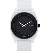 Nixon X Star Wars - Männer der Zeit Teller P Analog Uhr, Farbe: O/S