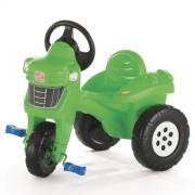 Step 2 - Triciclo para niños (Step2 Llc 717600) [Importado de Inglaterra]